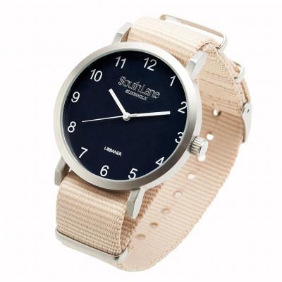 Urbaner Decadent One Uhr