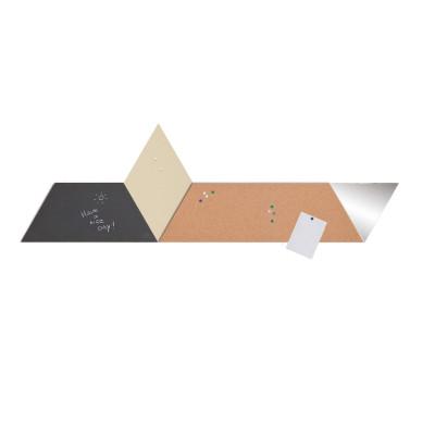 Elementiles | Composition N° 5
