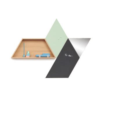 Elementiles | Variations Set 1