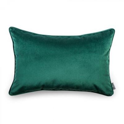 Pillow   Deep Forest 40 x 60 cm