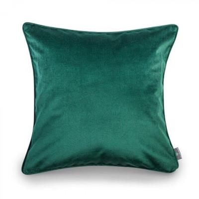 Pillow   Deep Forest 50 x 50 cm