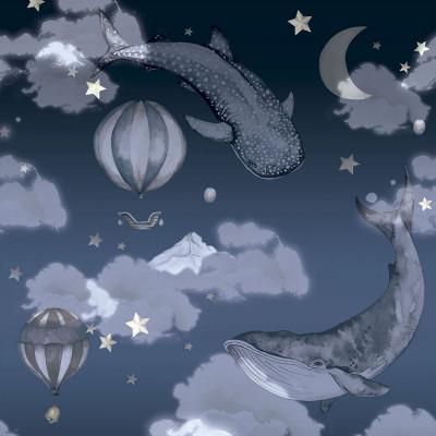 Tapete   Night Night