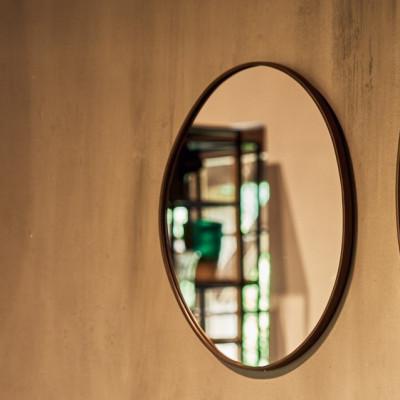 Spiegel Brong | Runde