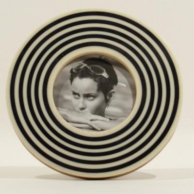 Bilderrahmen | Runde Kreise