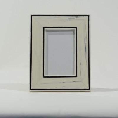 Bilderrahmen Dingo 10x15 cm