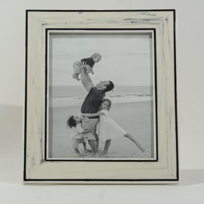 Bilderrahmen Dingo 20x25 cm