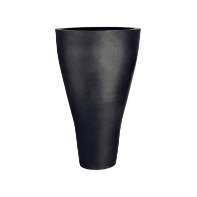 The Conical One | Black