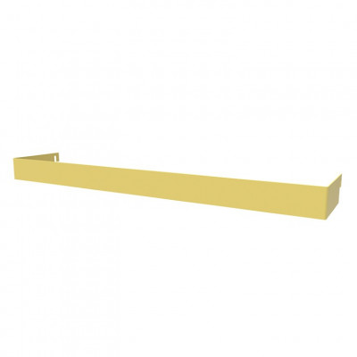 Rail Frame | Yellow