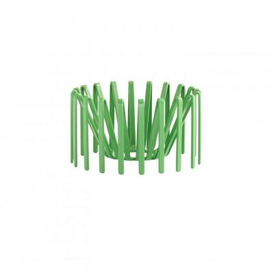 Tarantula Tealight Green