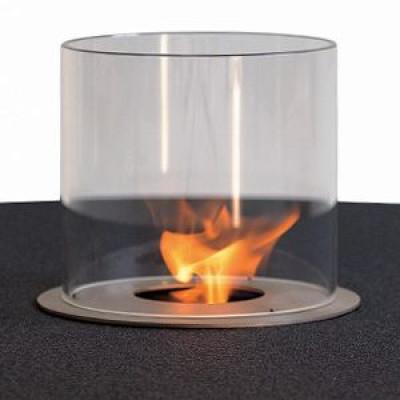 Bioethanol Burner