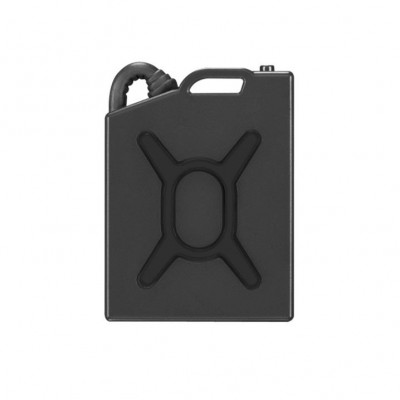 Fuel Micro Charger | Black