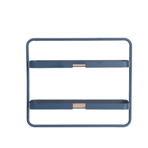 Shelf Low Big Hug | Midnight Blue