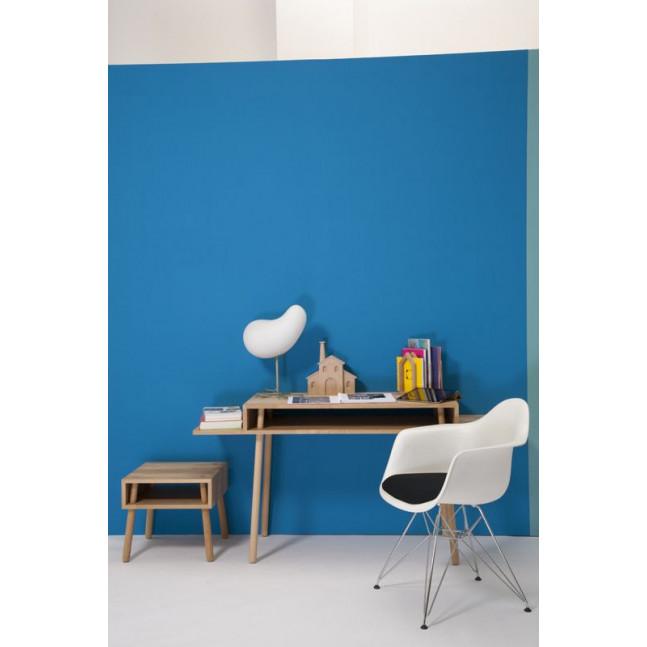 LivingBlock-Schreibtisch