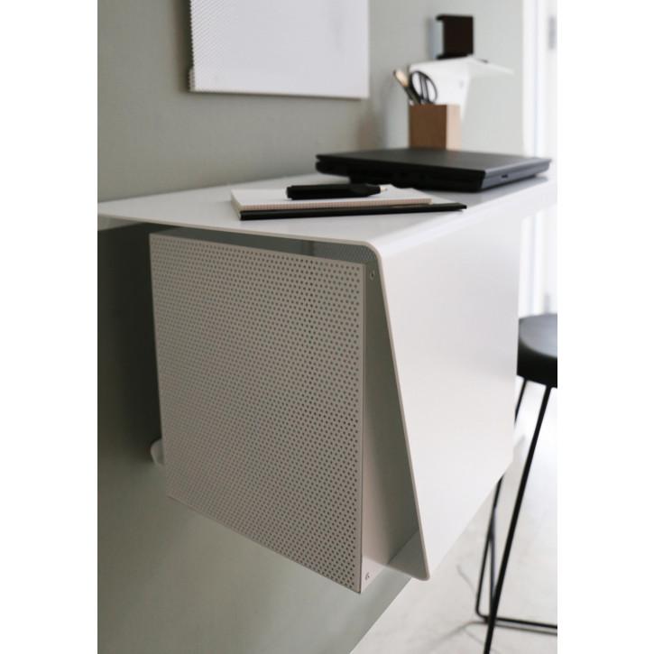 Schreibtisch Desk   Weiß