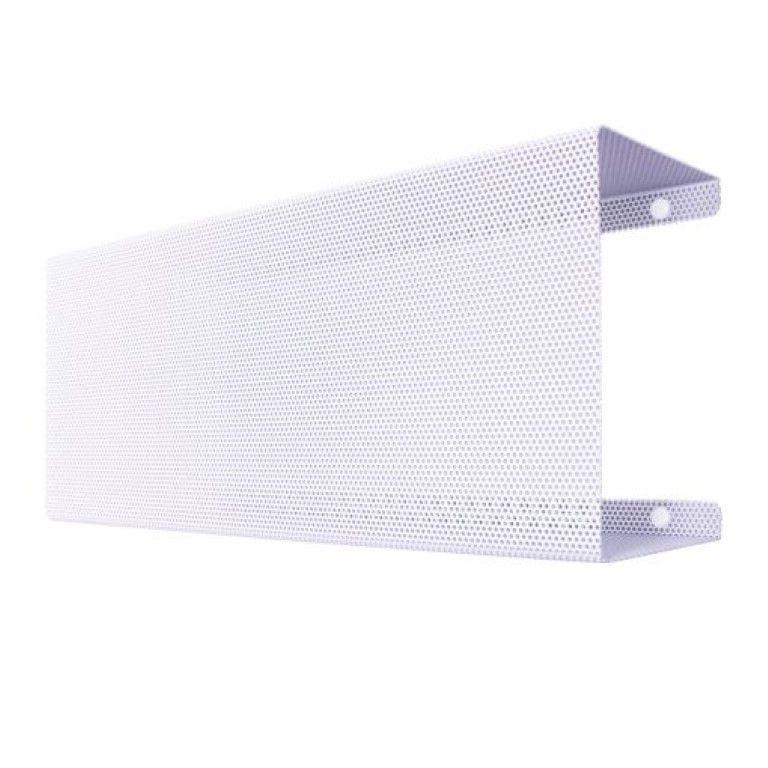Shelf Showcase #2 | White