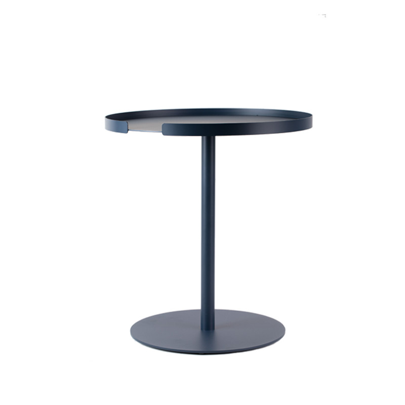 Side Table Big Hug | Blue
