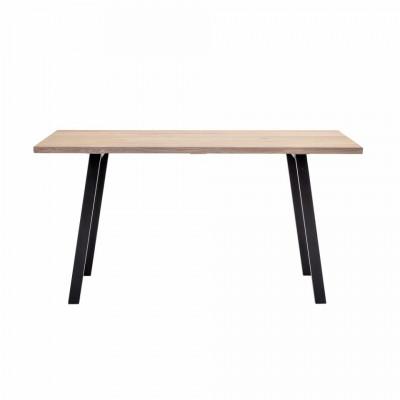 Desk Cozy | Natural