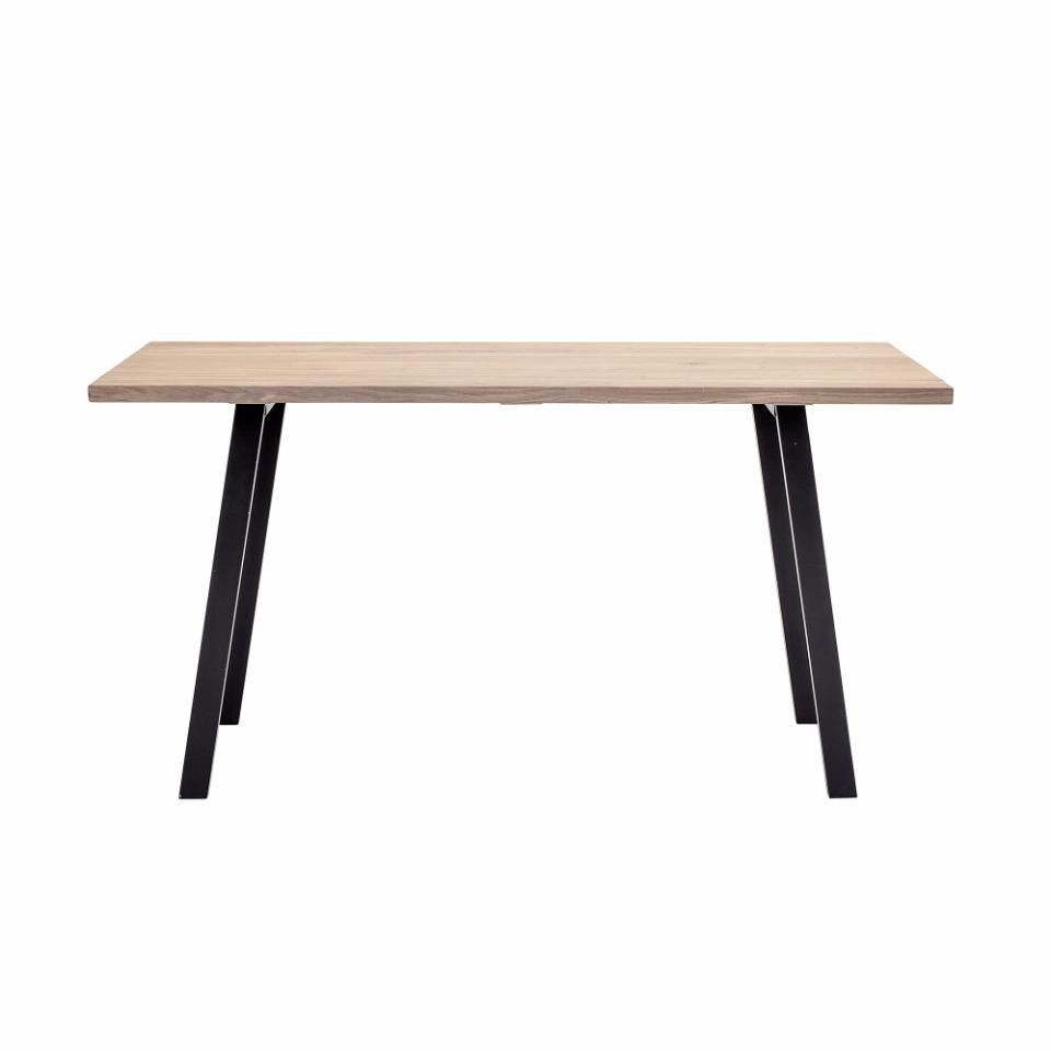 Desk Cozy   Natural