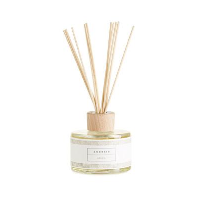 Parfümzerstäuber Andreia | 250 ml