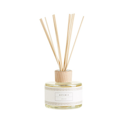 Parfümzerstäuber Artemis | 250 ml