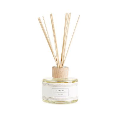 Parfümzerstäuber Atenea | 250 ml