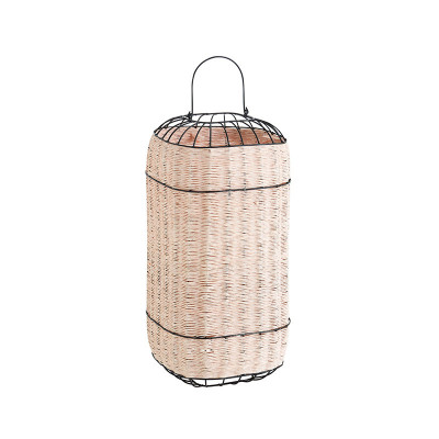 Laternen-Kerzenhalter Celebes | Natur