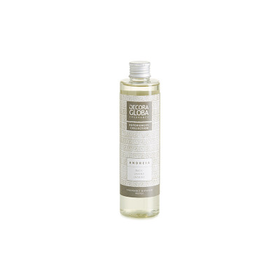 Parfümzerstäuber-Nachfüllung Andreia | 250 ml