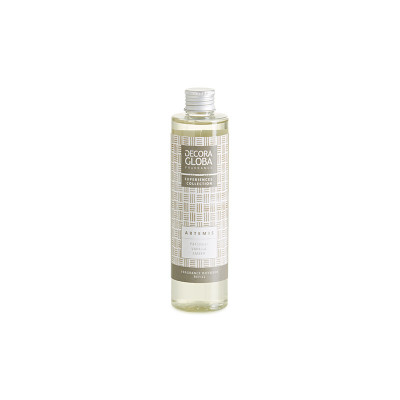 Parfümzerstäuber-Nachfüllung Artemis | 250 ml