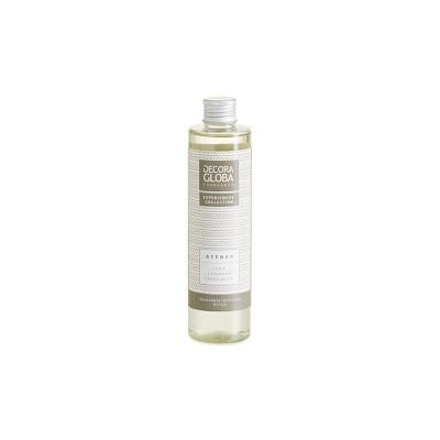 Parfümzerstäuber-Nachfüllung Atenea | 250 ml