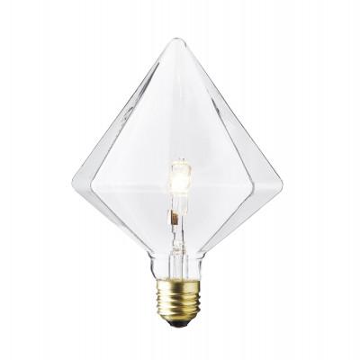 Diamond Bulb