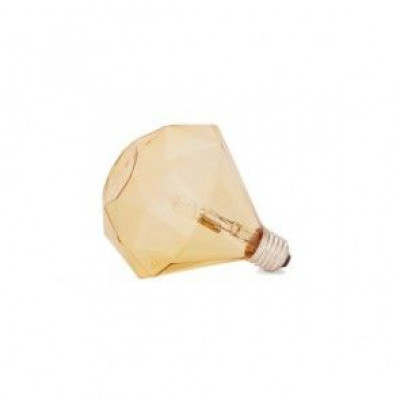 Diamond Light   Cognac