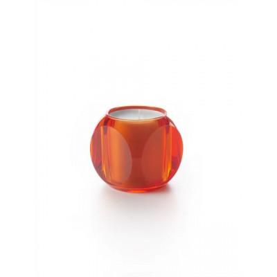 Dice Candle | Orange Neroli