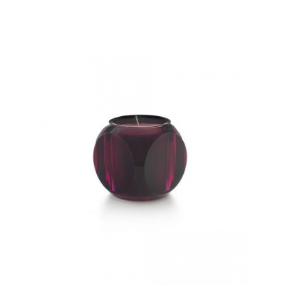 Dice Candle | Pink Ombreuse