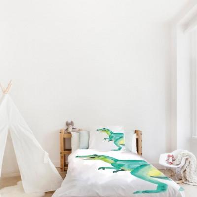 DINO Bed Linen