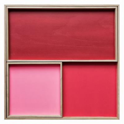 Display-Set-Sortiment- Rot