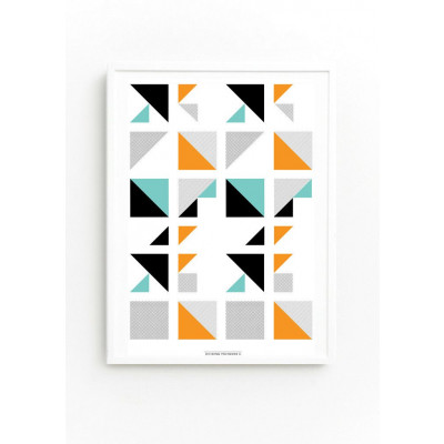 Teilen von Polygonen Abb. 3 Drucken