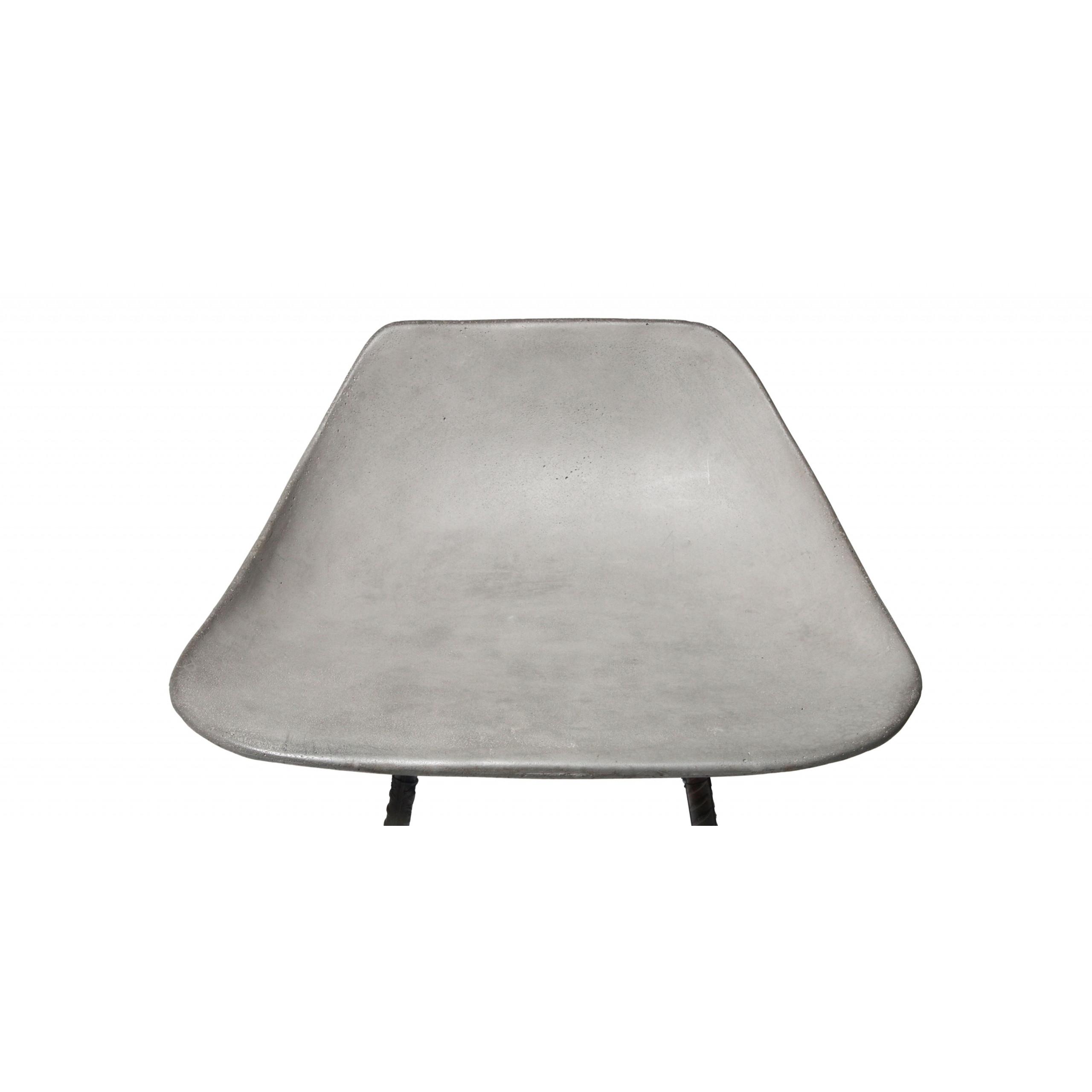 Bar Chair Hauteville