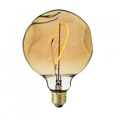 Dimmable Light Bulb