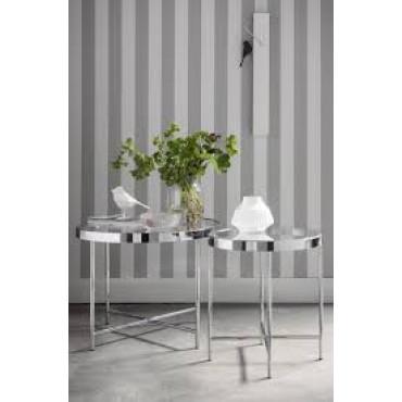Smooth Side Table Ø 60 cm