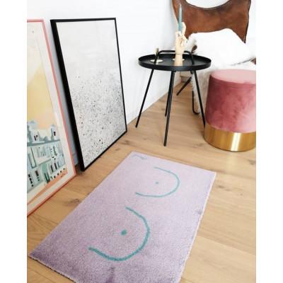 Doormat Pola Touch 50 x 75 cm