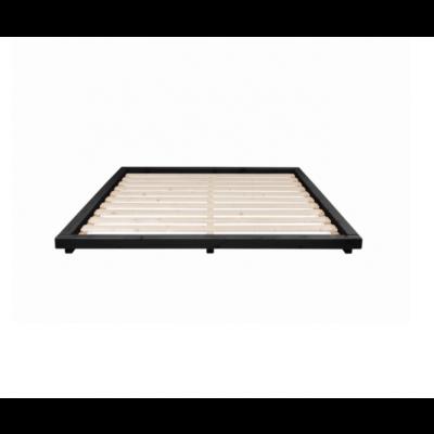 Bed Frame Dock | Black