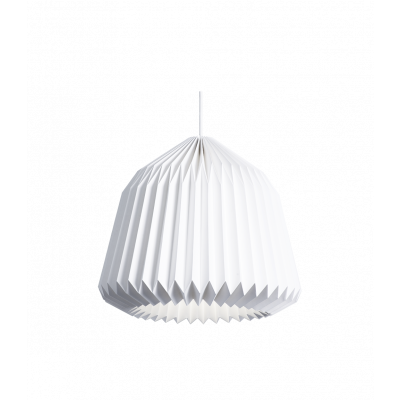 Domu Lampe
