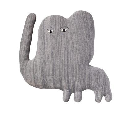 Glücksbärchi | Elefant Jumbo