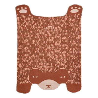 Decke | Bär