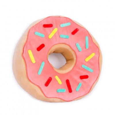 Kissen | Donut
