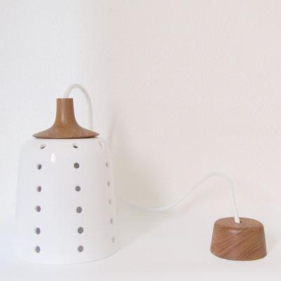 Dot Ceiling Lamp | Shining White
