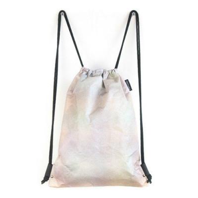Tyvek Rope Bag I Dots