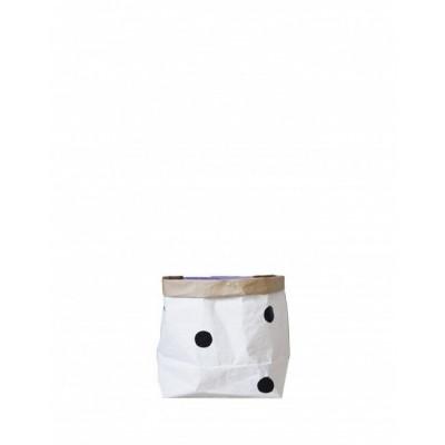 Papier-Aufbewahrungstasche | Dot S