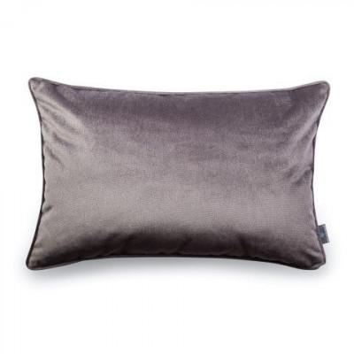 Pillow   Dove 40 x 60 cm