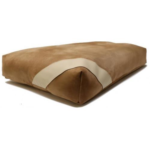 Xuede Matratze für große Hunde   Kamel